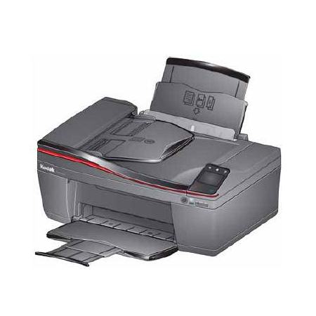 Kodak Hero 4 2 Multifunction Printer Price, Specification & Features