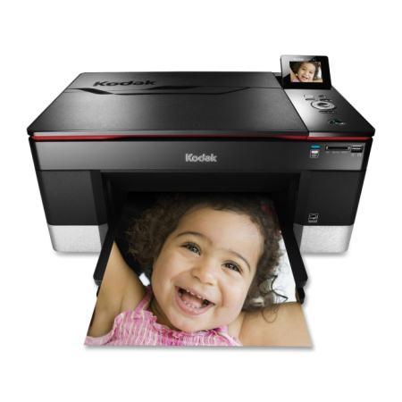 Top 10 Kodak Computer Printer Repair Services in Bangalore