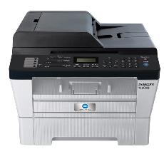 Top 10 Konica Minolta Computer Printer Repair Services in