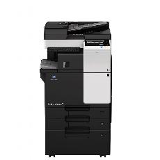 Konica Minolta Bizhub C227 Multifunction Printer Price