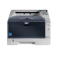 Kyocera ECOSYS P2135dn Single Function Printer