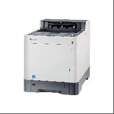 Kyocera ECOSYS P7040cdn Single Function Laser Printer