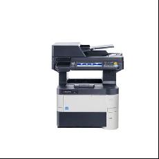 Kyocera M3560idn Multifunction Laser Printer