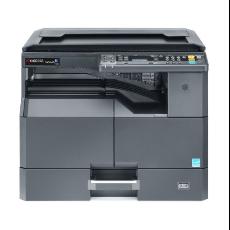 Kyocera Taskalfa 1800 Multifunction Laser Printer