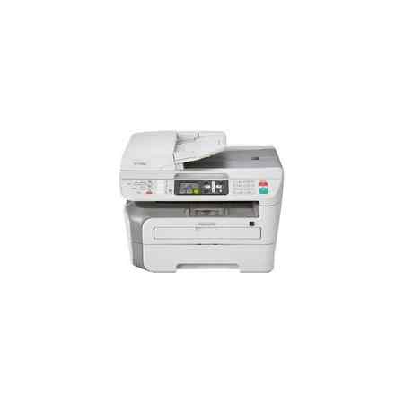 Ricoh Aficio SP 1200S Multifunction Laser Printer Price
