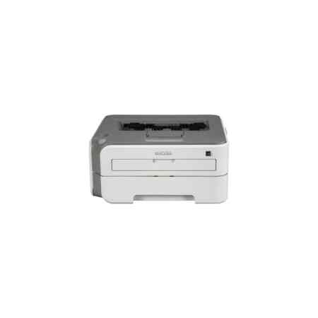 Richo SP 210SU Multifunction Laser Printer Price