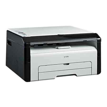 Top 10 Ricoh Computer Printer Repair Services in Mumbai | Sulekha Mumbai
