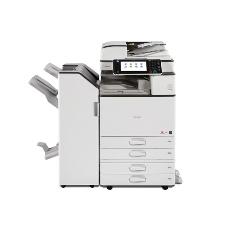 Top 10 Computer Printer Repair Services in Bangalore, Service Center