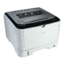 DOWNLOAD DRIVERS: RICOH SP3410DN PRINTER