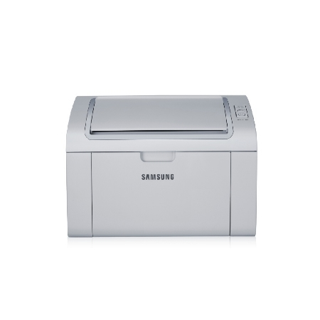 Samsung Model Ml 2161 Driver Download