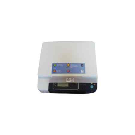 Xerox Phaser 3045V B Printer