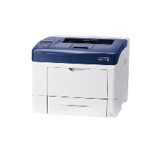 Xerox Phaser 3160 Single Function Laser Printer