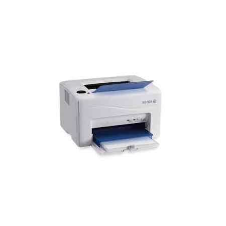 Xerox Phaser 6000 Printer