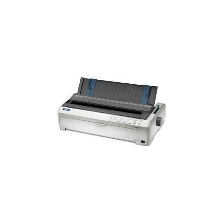 Top 10 Epson Computer Printer Repair Services in Kolkata