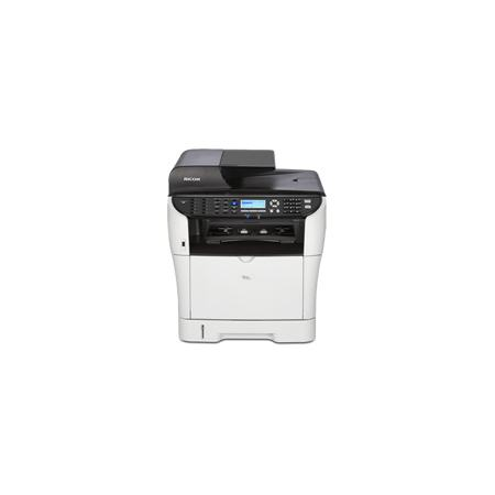 Ricoh Printer Price 2019, Latest Models, Specifications
