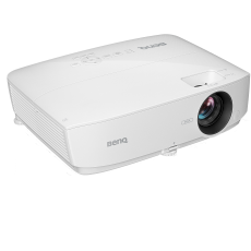 BenQ MS531P DLP Projector