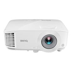 BenQ MX604 DLP Projector