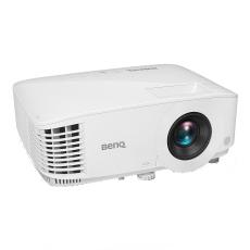 BenQ MX611 DLP Projector