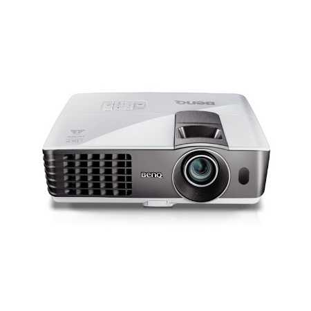 BenQ MX711 DLP Projector Price, Specification & Features| BenQ Projector on Sulekha