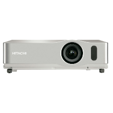 hitachi lcd projector. hitachi ed x32 lcd projector lcd