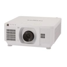 Hitachi LP WU6600 DLP Projector