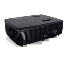 Optoma EH331 DLP Projector