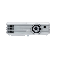 Optoma EH400 DLP Projector