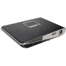 Optoma ML1500e DLP Projector