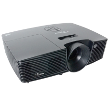 Optoma PX318 DLP Projector