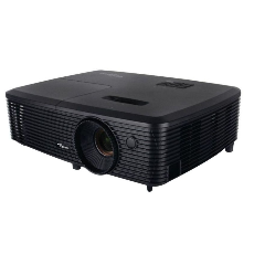 b7e3e6bf5 Optoma S331 DLP Projector Price, Specification & Features| Optoma ...