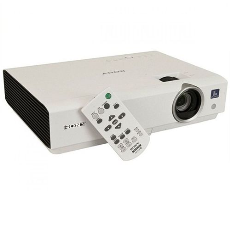 sony dx102 projector price specification features sony projector rh sulekha com