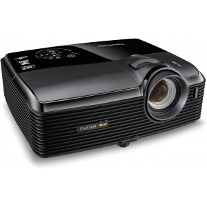 viewsonic pro8500 dlp projector price specification features rh sulekha com viewsonic pjd5134 svga dlp projector manual viewsonic pjd5123 dlp projector manual