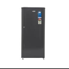 Bpl Brf 230 220l Double Door Refrigerator Price
