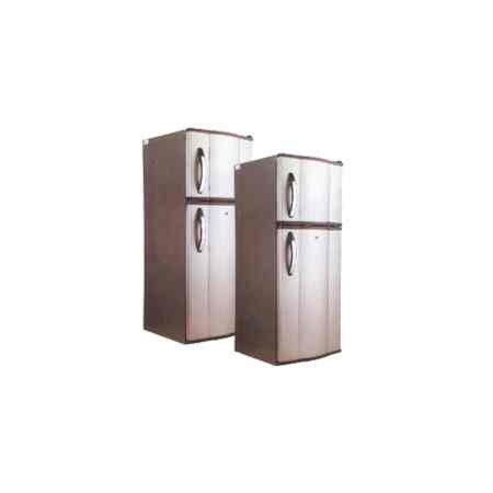 BPL BRF 230 220L Double Door Refrigerator bpl refrigerator price 2017, latest models, specifications bpl double door refrigerator wiring diagram at cos-gaming.co