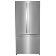 Electrolux Eme3700mg 370l Multi Door Refrigerator Price