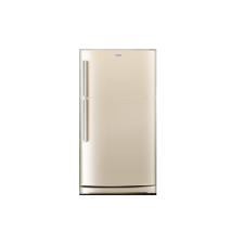 electrolux refrigerator price. electrolux ep48 455l double door refrigerator price g