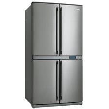 electrolux refrigerator price. electrolux eqe6307sa 630l multi door refrigerator price