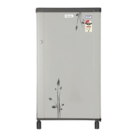 Electrolux Ref Ebp163sm Fda 150 Litres Single Door