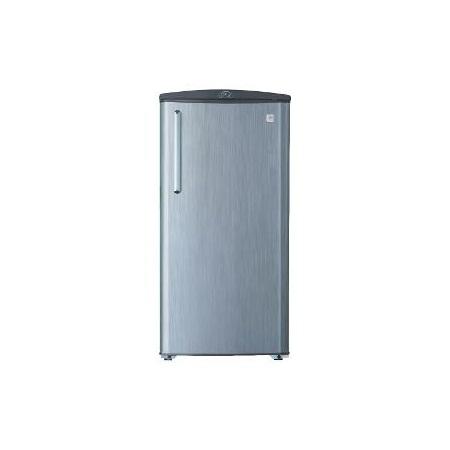 Godrej Gdd 310 P 303 Litres Single Door Refrigerator Price