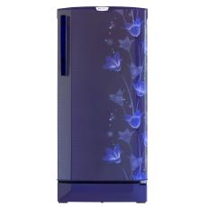 Godrej Gdc 110 S 99l Single Door Refrigerator Price