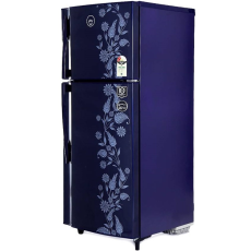 Godrej Gdc 110 S 99l Single Door Refrigerator Price