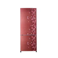 haier refrigerator price. haier hrb 3404crl r 320l bottom mounted refrigerator price 3