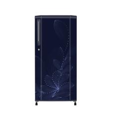 Haier Hrd 1903bbo R 190l Single Door Refrigerator Price