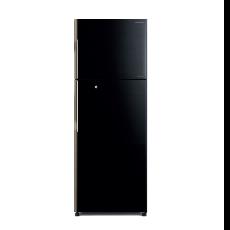 Hitachi Refrigerator Price 2018 Latest Models