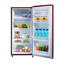 Refrigerator Price 2018 Latest Models Specifications