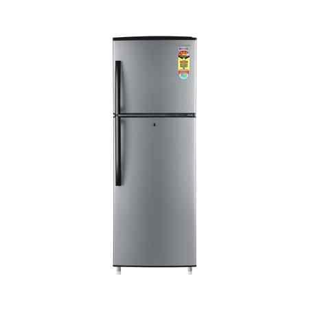 Kelvinator Frost Free Refrigerator Price 2019 Latest