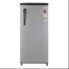 Kelvinator Refrigerator Price 2019 Latest Models Specifications