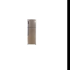 Koryo Kfr295ss3 270l Double Door Refrigerator Price