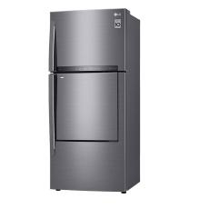 LG GC D432HLHU 444L Double Door Refrigerator