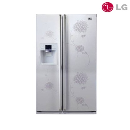 lg refrigerator price. lg gc l217bpjv 567 litres side by refrigerator price, specification \u0026 features| on sulekha lg price 2
